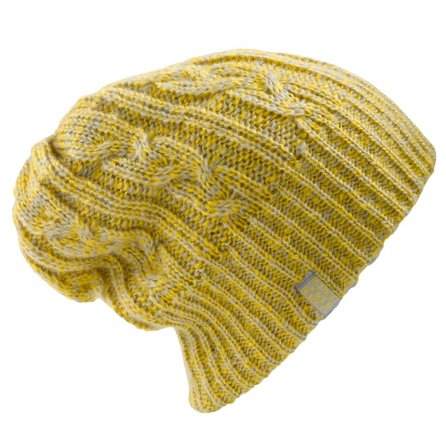 Burton Bone Cobra Beanie (Women's) -