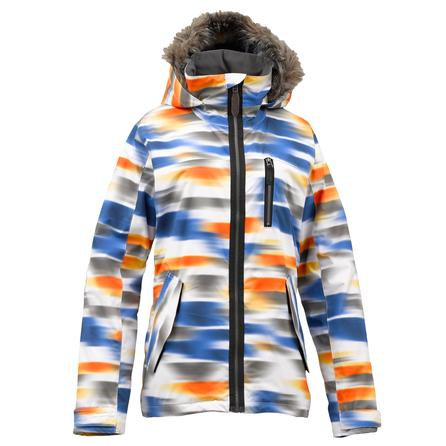 Burton Scarlet Insulated Snowboard Jacket (Women's) -