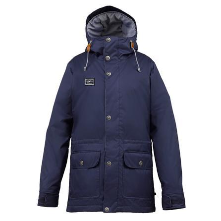 Burton Easton Insulated Snowboard Jacket (Women's) -