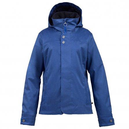 Burton Jet Set Insulated Snowboard Jacket (Women's) -