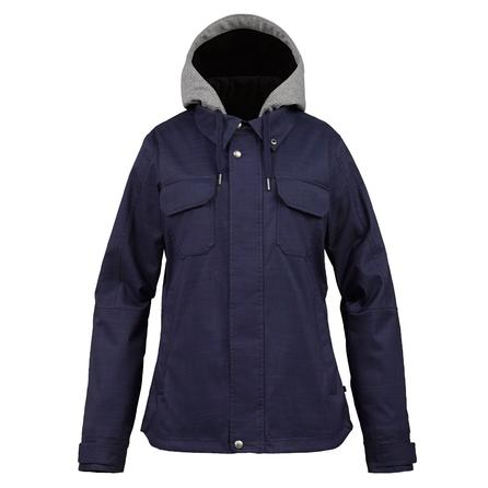 Burton Stella Insulated Snowboard Jacket (Women's) -