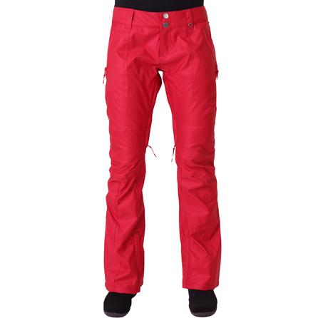 Burton Indulgence Shell Snowboard Pant (Women's) -