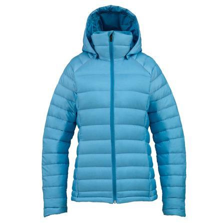 Burton AK Baker Jacket (Women's) -