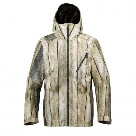 Burton ak 2L Cyclic GORE-TEX Shell Snowboard Jacket (Men's) -