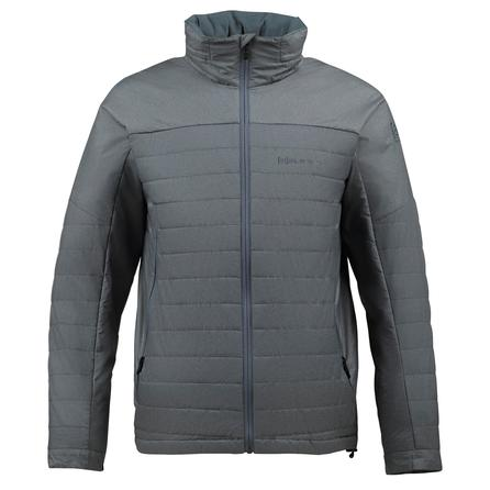 Burton ak Helium Insulator Jacket (Men's) -