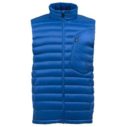 Burton ak BK Down Insulator Vest (Men's) -