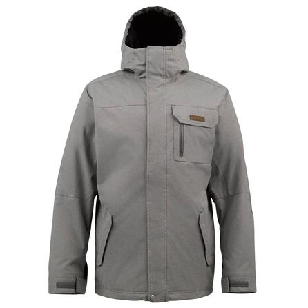 Burton Poacher Insulated Snowboard Jacket (Men's) -