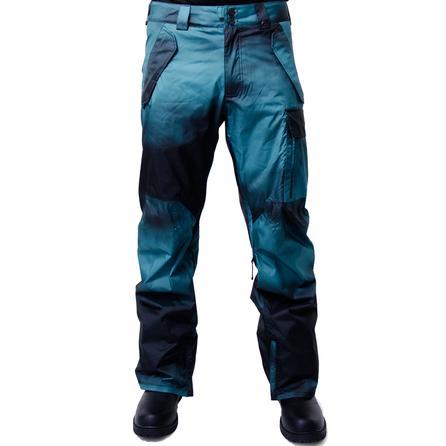 Burton Poacher Shell Snowboard Pant (Men's) -