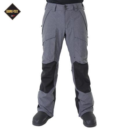 Burton  2L GORE-TEX Murdoc Shell Snowboard Pant (Men's) -