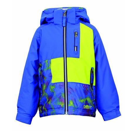 Snow Dragons Rascal Ski Jacket (Toddler Boys') -