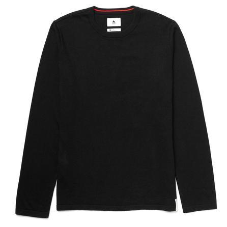 Burton Stowe Sweater (Men's) -
