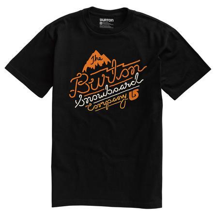Burton Winchester T-Shirt (Men's) -