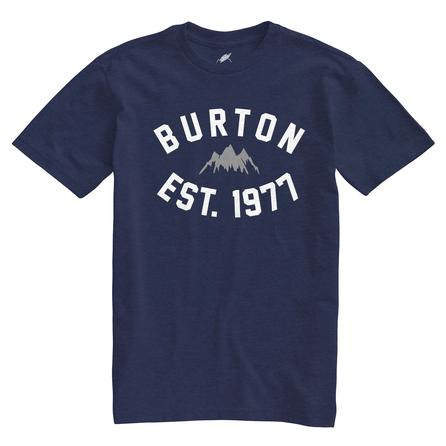 Burton Widowmaker T-Shirt (Men's) -