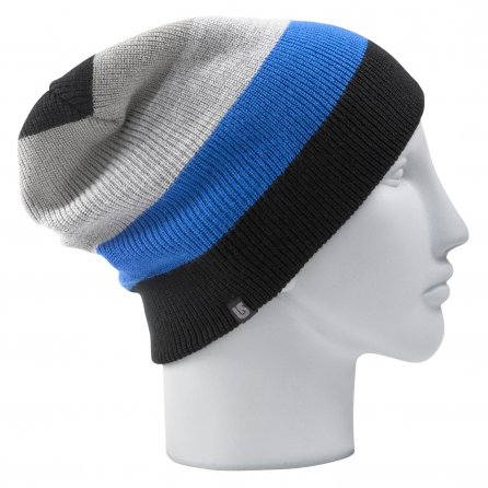 Burton Serviced Beanie (Men's) -