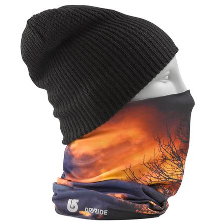Burton First Layer Mid-weight Neck Warmer (Adults') -