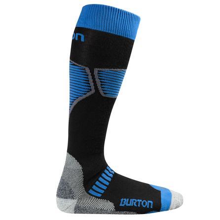 Burton Ultralight Wool Snowboard Sock (Men's) -