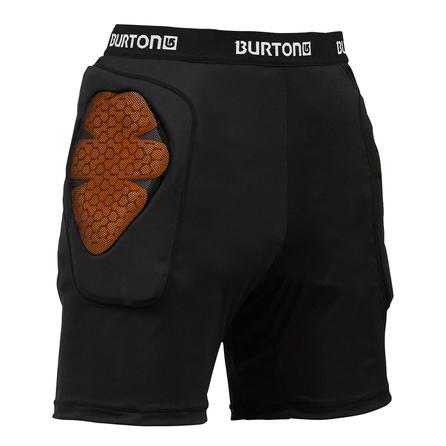 Burton Padded Base Layer Short (Men's) -