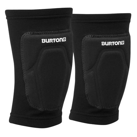 Burton Basic Knee Pad (Men's) -