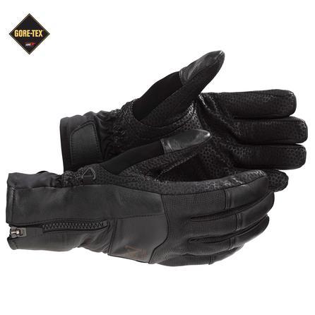Burton AK Yeti GORE-TEX Glove (Men's) -