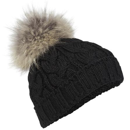 Bogner Fire + Ice Drew Hat (Women's) -