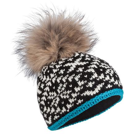 Bogner Fire + Ice Marly Hat (Women's) -