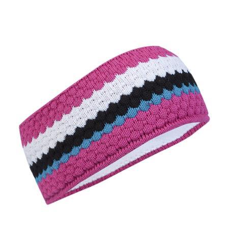 Bogner Fire + Ice Missie Headband (Women's) -
