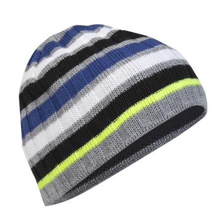 Bogner Fire + Ice Roby Hat (Men's) -