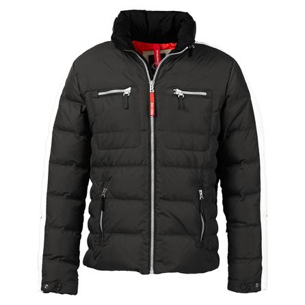 Bogner Fire + Ice Sasson-D Down Ski Jacket (Men's) -