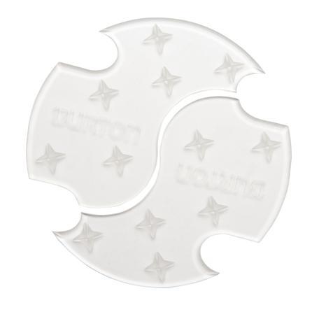 Burton Split Mat Stomp Pad -