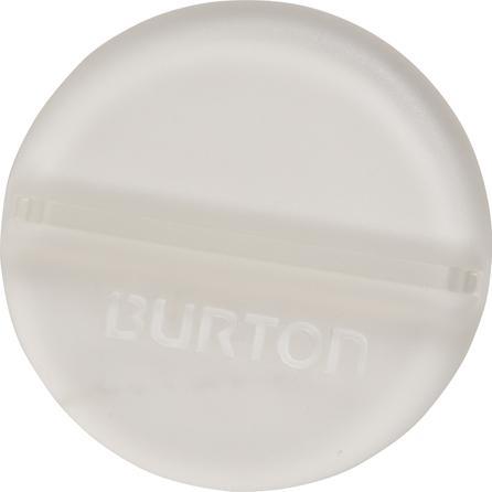 Burton Large Scraper Mat Stomp Pad -