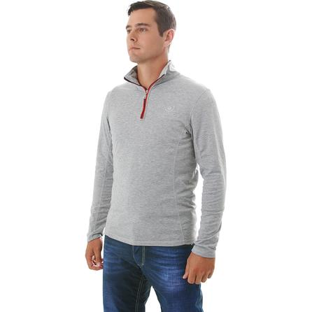 Bogner Fire + Ice Berto Fleece Top (Men's) -