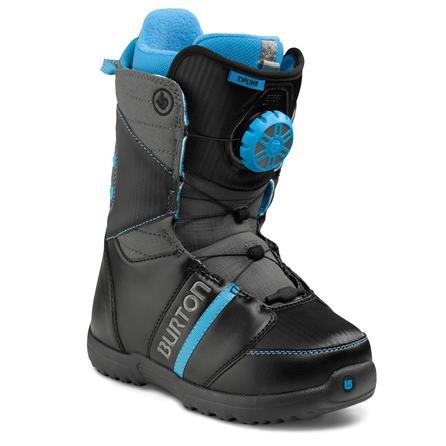 Burton Zipline Snowboard Boot (Kids') -