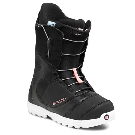 Burton Mint Snowboard Boot (Women's) -