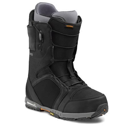 Burton Imperial Snowboard Boot (Men's) -