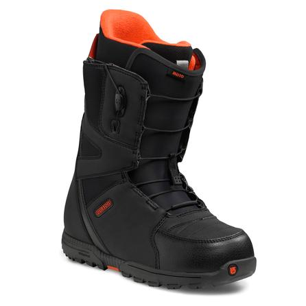 Burton Moto Snowboard Boot (Men's) -