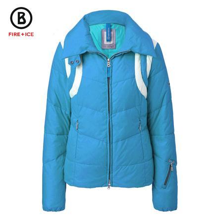 Bogner Fire + Ice Yule-D Down Jacket (Women's) -