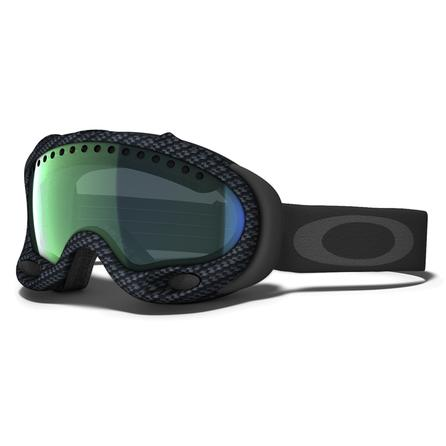 Oakley A-Frame Goggle (Adults') -