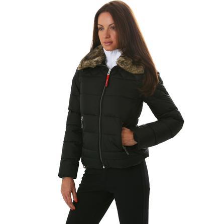 Bogner Fire + Ice Joleen-D Down Jacket (Women's) -