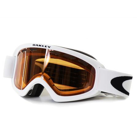 Oakley O2 XS Goggles (Kids') - White