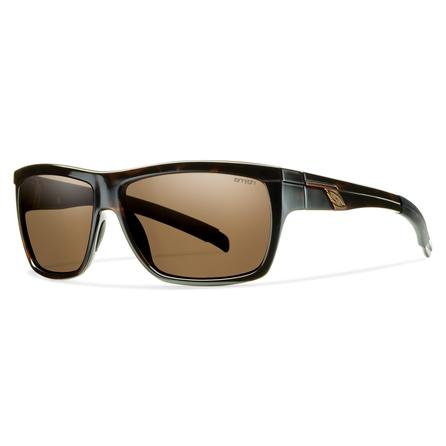 Smith Mastermind Sunglasses -