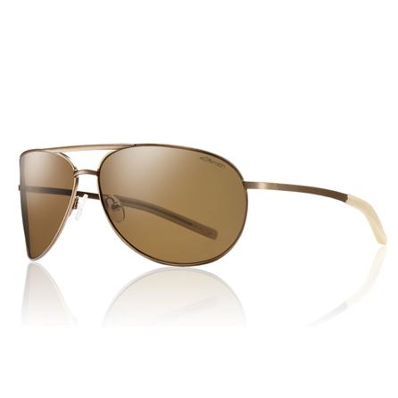 Smith Serpico Sunglasses  -