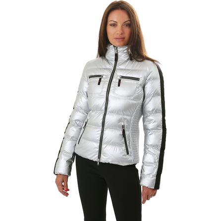 Bogner Fire + Ice Leony-D Down Jacket (Women's) -