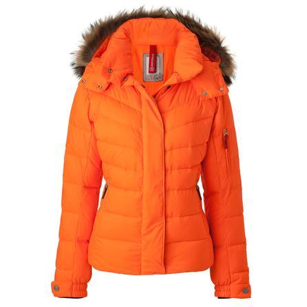 Bogner Fire + Ice Neon Sale-D Down Jacket (Women's) -