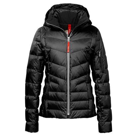 Bogner Fire + Ice Erin-D Down Ski Jacket (Women's) -