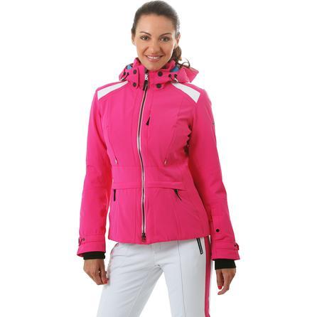 Bogner Fire + Ice Gitta Insulated Ski Jacket (Women's) -
