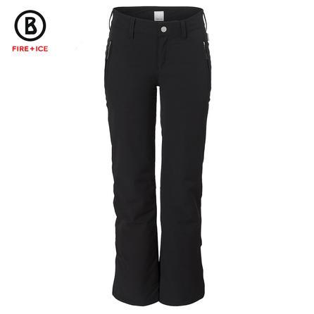 Bogner Fire + Ice Lishana 2 Insulated Ski Pant (Women's) -