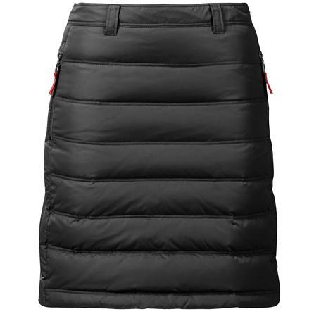 Bogner Fire + Ice Rose-D Down Skirt (Women's) -