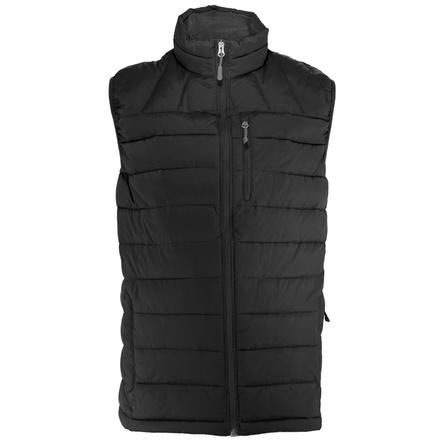 White Sierra Dry Creek Sierra Loft Vest (Men's) -
