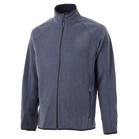 White Sierra Cloud Rest Jacket (Men's) -