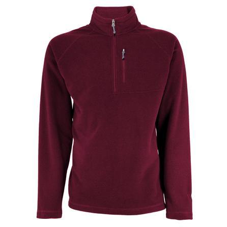 White Sierra Headwell 1/4-Zip Fleece (Men's) -